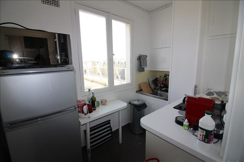 Location appartement Paris 15ème 1665€ CC - Photo 5