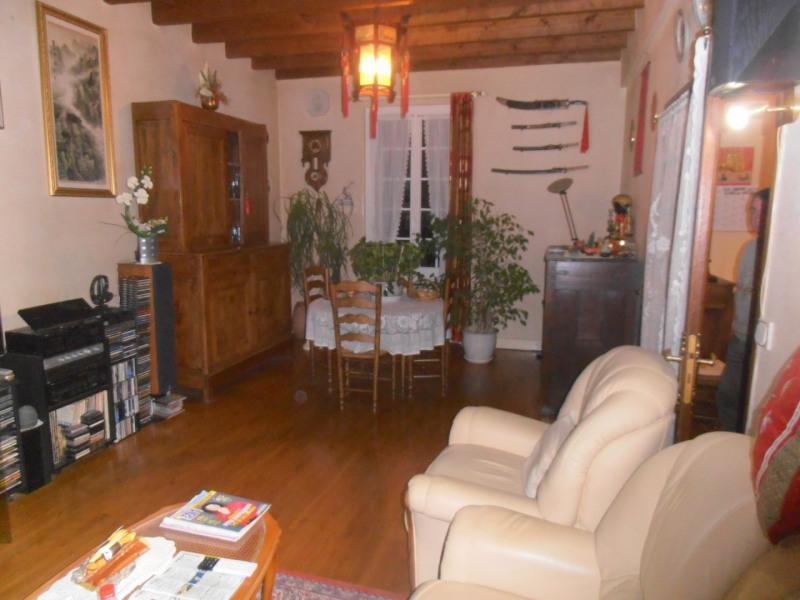 Vente maison / villa Angoulême 192600€ - Photo 5