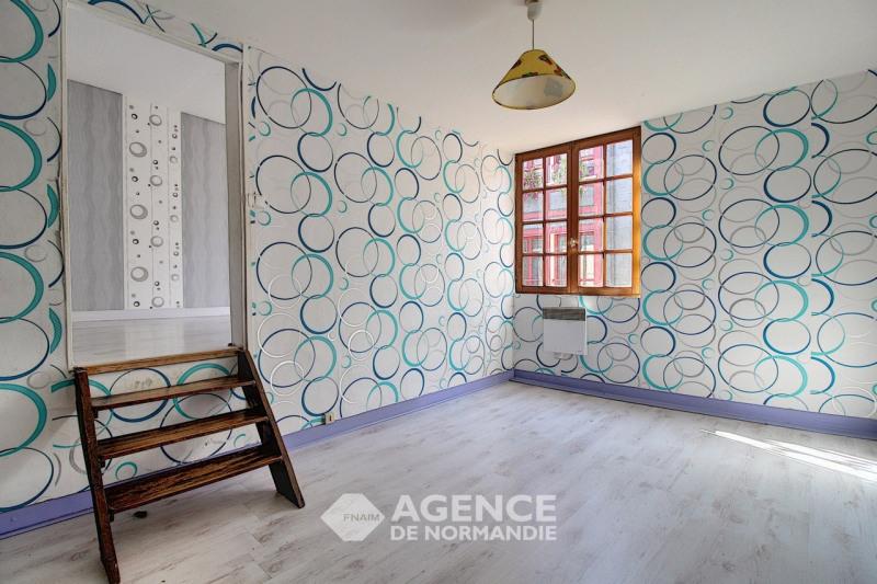 Produit d'investissement maison / villa Montreuil-l'argillé 33000€ - Photo 6