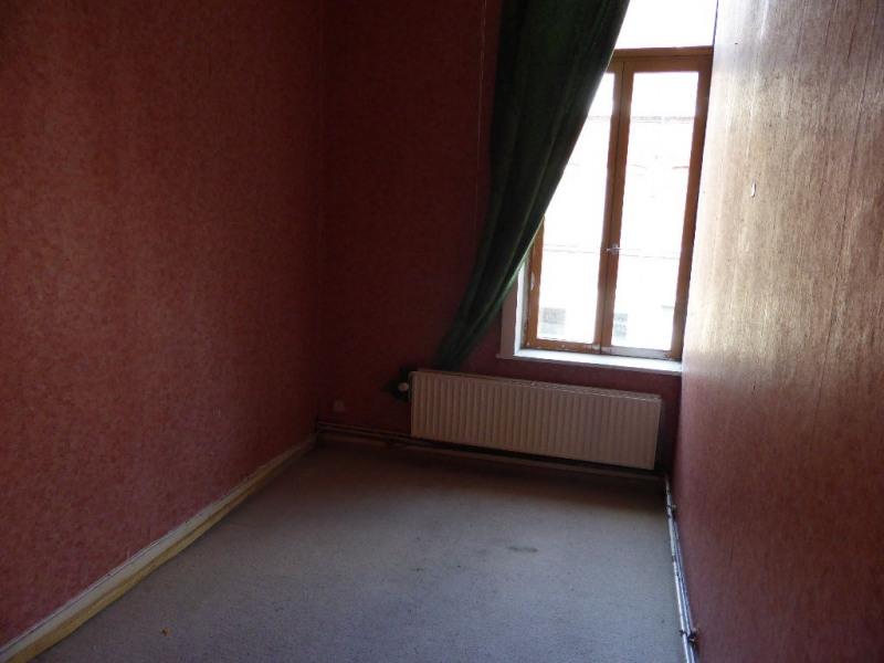 Vente maison / villa Tourcoing 109000€ - Photo 7