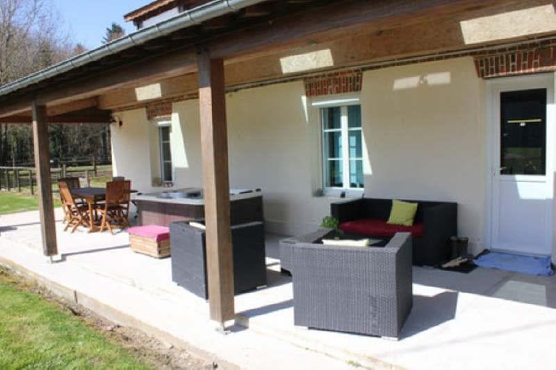 Vente de prestige maison / villa L'aigle 425000€ - Photo 2