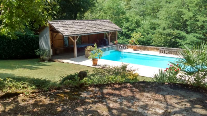Sale house / villa Beynac-et-cazenac 254000€ - Picture 12