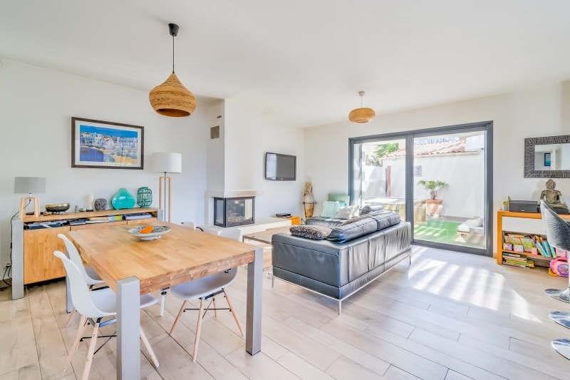 Vente de prestige maison / villa Marseille 8ème 820000€ - Photo 4