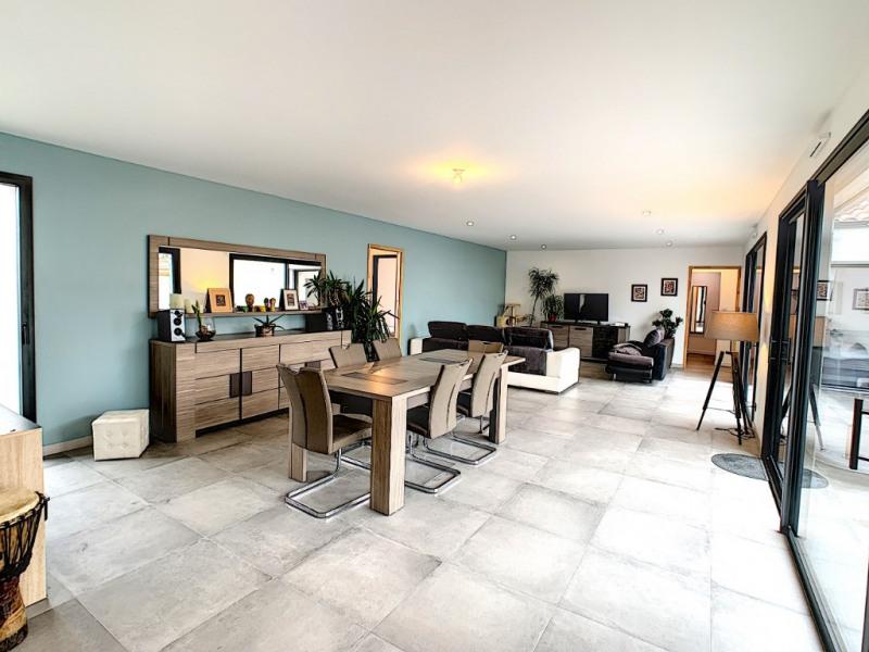 Deluxe sale house / villa Saint gilles croix de vie 585000€ - Picture 2