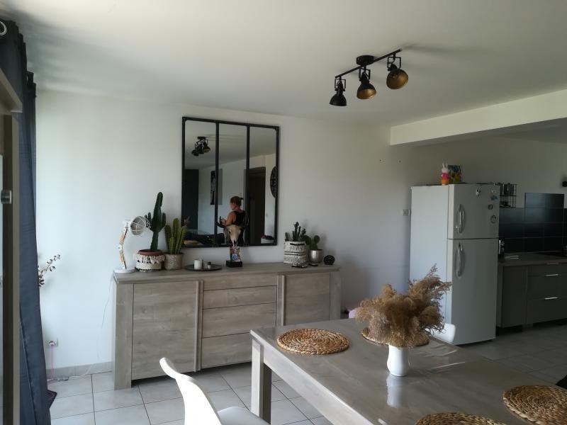 Vente maison / villa Marquion 161000€ - Photo 3