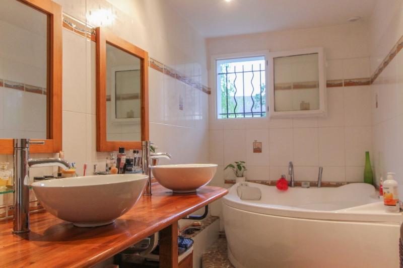 Vente de prestige maison / villa Aix les bains 730000€ - Photo 5