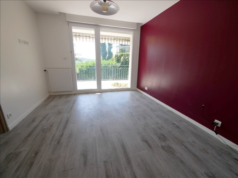 Sale apartment Garches 385000€ - Picture 3