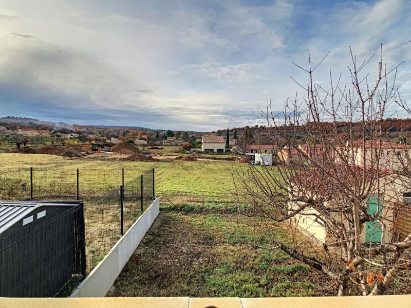 Sale house / villa Mazan 208500€ - Picture 12