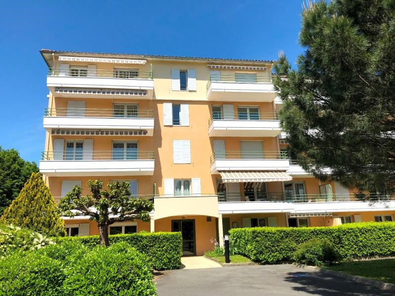 Location appartement Villefranche sur saone 575,75€ CC - Photo 9