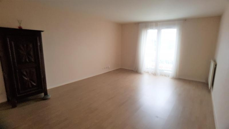Sale apartment Noiseau 210000€ - Picture 4