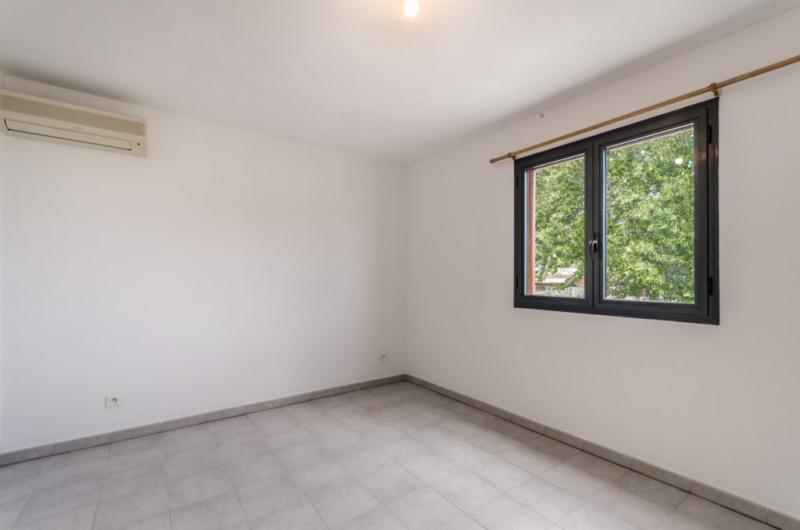 Sale apartment Saint pierre 140000€ - Picture 6