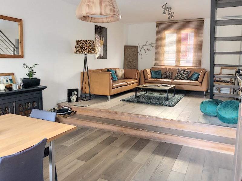 Verkoop  huis Avignon 407000€ - Foto 8