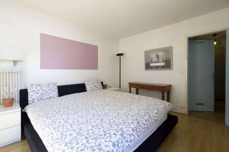 Vente de prestige appartement Paris 3ème 2000000€ - Photo 6