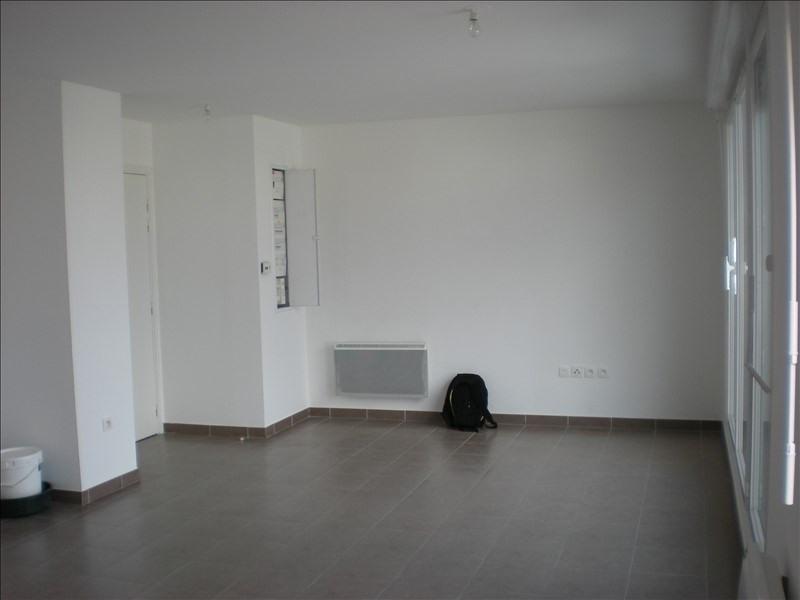 Alquiler  apartamento Marseille 10ème 703€ CC - Fotografía 2