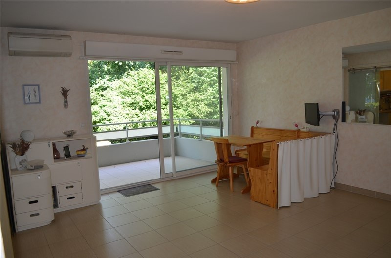 Vente appartement Pau 155 000€ - Photo 3