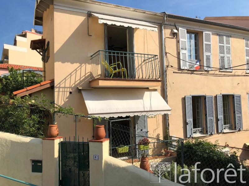 Vente maison / villa Menton 390000€ - Photo 1