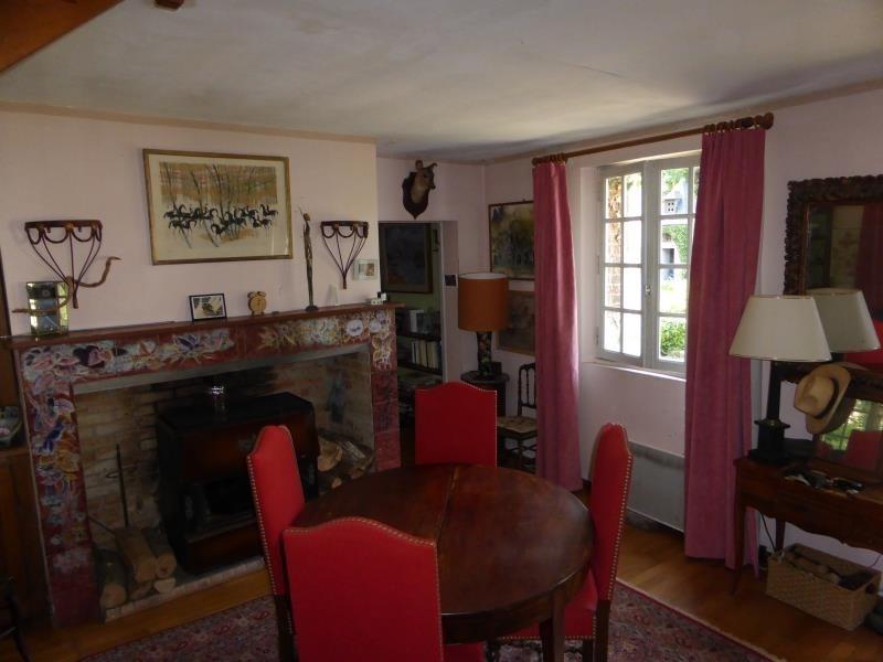 Deluxe sale house / villa Margny sur matz 510000€ - Picture 8