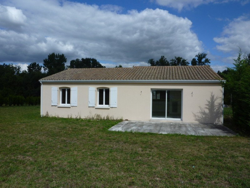 Rental house / villa Celles 680€ CC - Picture 1