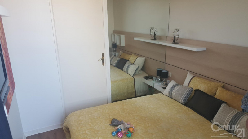 Vendita appartamento Deauville 265000€ - Fotografia 17