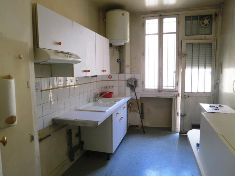 Vente de prestige appartement Paris 17ème 1750000€ - Photo 6