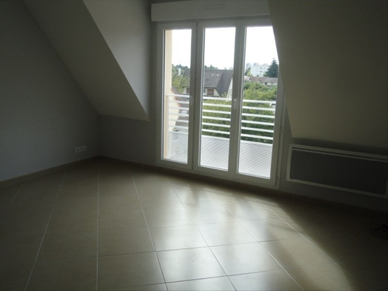 Location appartement Orsay 742€ CC - Photo 3