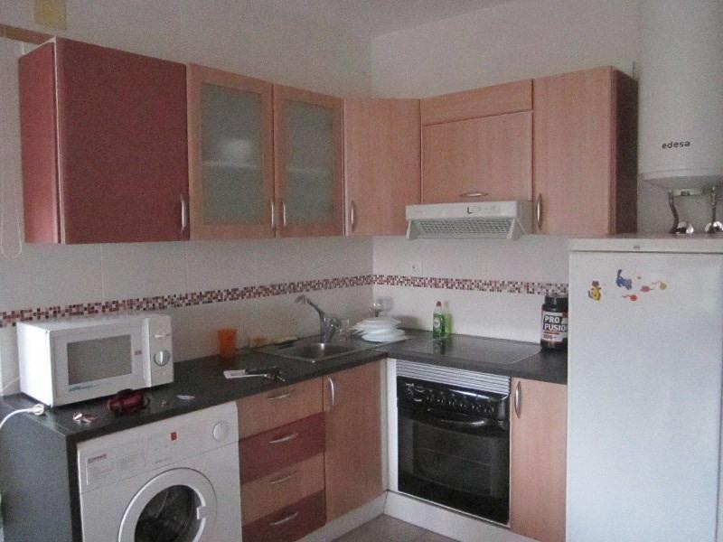 Venta  apartamento Roses 130000€ - Fotografía 10