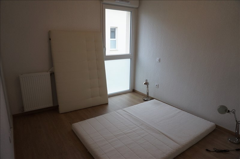 Vente appartement Portet sur garonne 209900€ - Photo 4