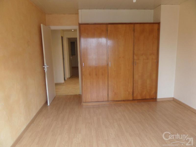 Locação apartamento Caen 925€ CC - Fotografia 10