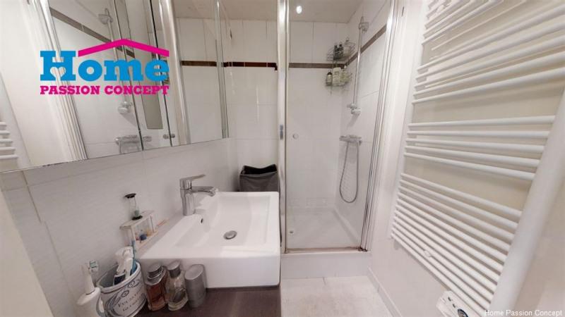 Vente appartement Rueil malmaison 629000€ - Photo 6