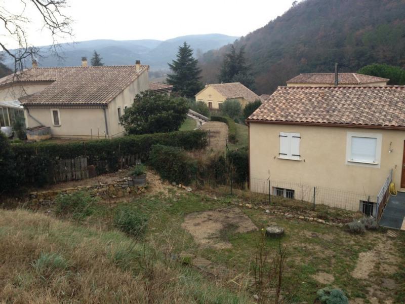 Location appartement Saint-montant 530€ CC - Photo 15