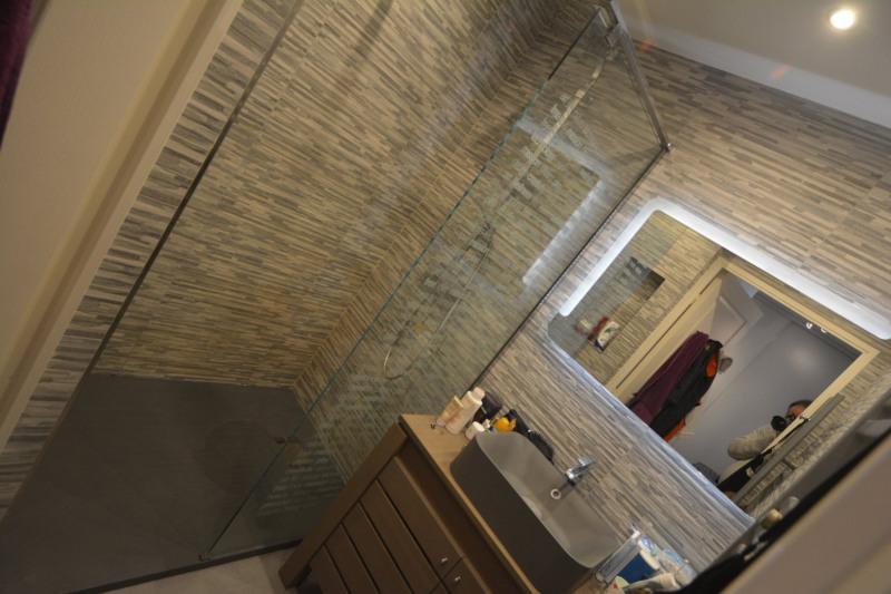 Vente appartement Antibes 338000€ - Photo 7