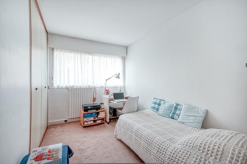 Vente de prestige maison / villa Colombes 1495000€ - Photo 5