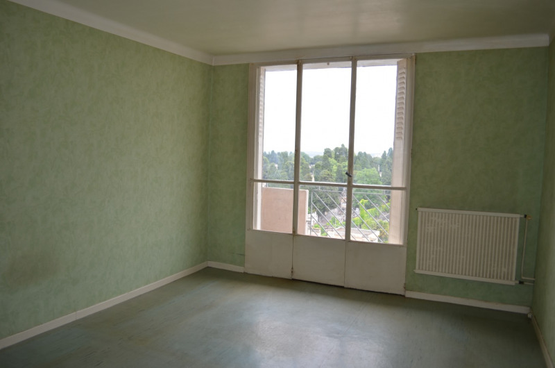 Vente appartement Toulouse 101 650€ - Photo 2