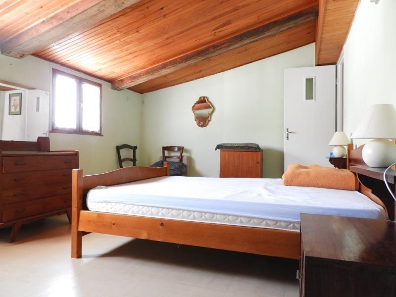 Vente maison / villa Dolus d oleron 178800€ - Photo 7