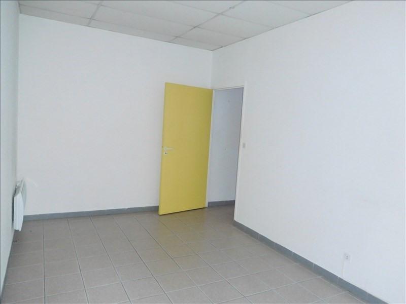 Rental office Le puy en velay 450€ HC - Picture 6
