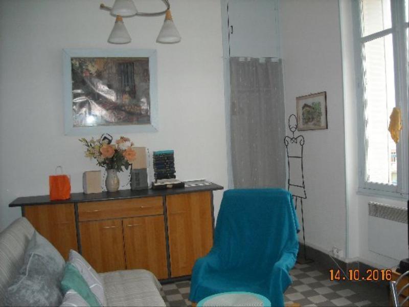 Verhuren  appartement Vichy 350€ CC - Foto 5