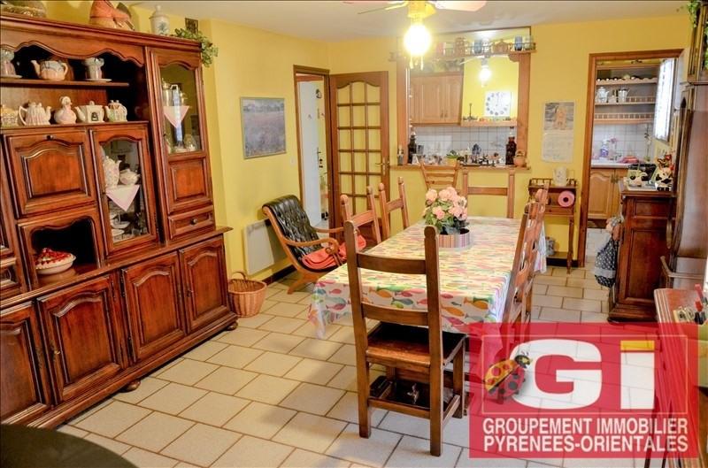 Location maison / villa St hippolyte 2120€ CC - Photo 7