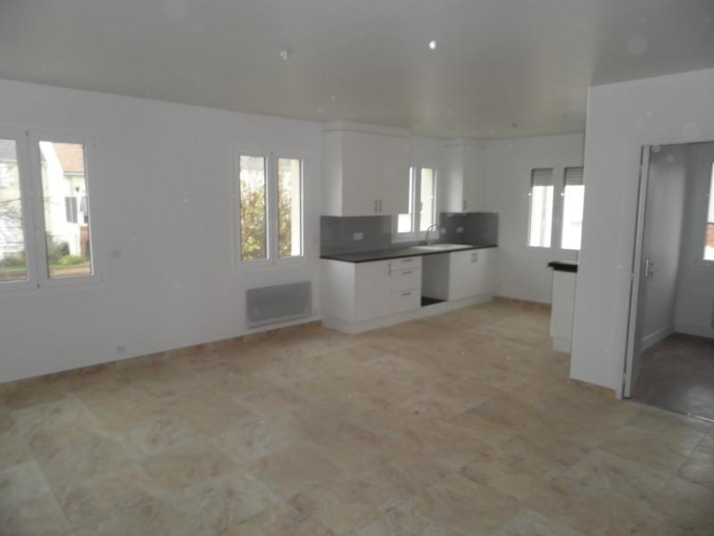 Location appartement Houilles 1220€ CC - Photo 2
