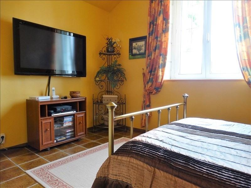 Sale house / villa Rochefort 522500€ - Picture 9