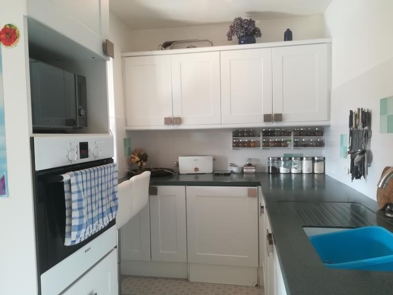 Sale apartment Port vendres 285000€ - Picture 3