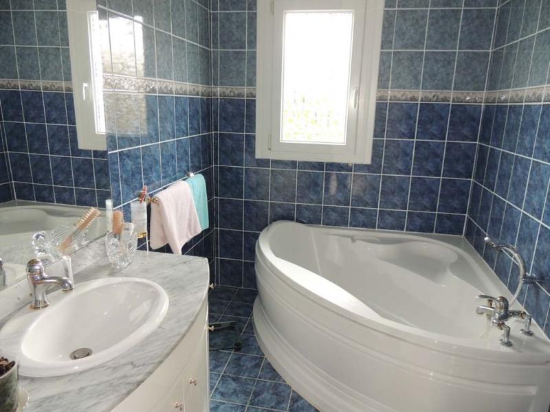 Vente maison / villa Medis 495000€ - Photo 5
