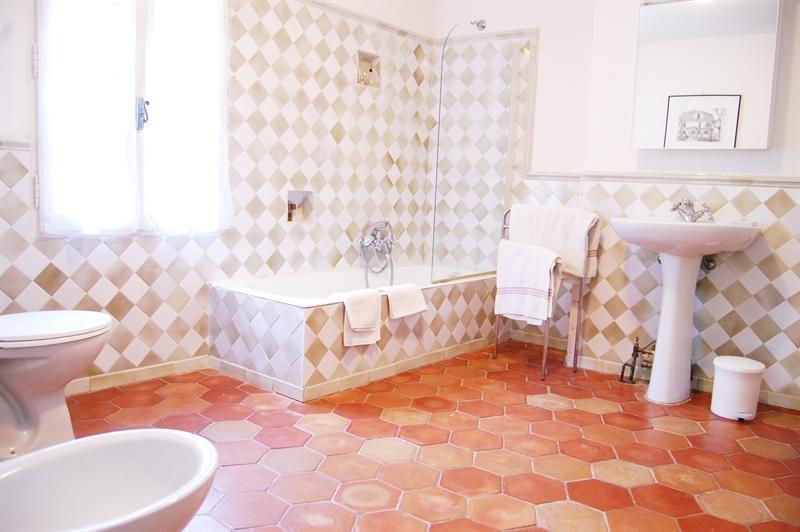 Deluxe sale house / villa Le canton de fayence 1550000€ - Picture 53