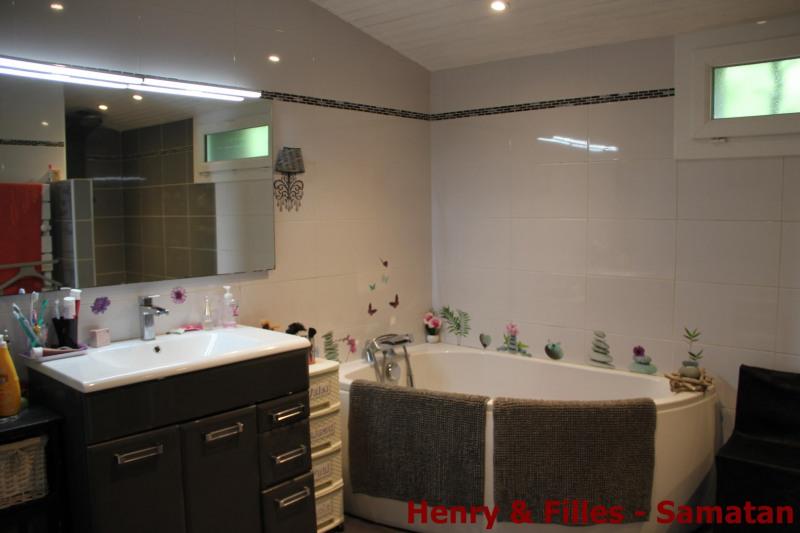 Sale house / villa Samatan 264000€ - Picture 9