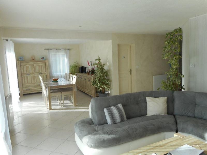 Vente maison / villa Landaul 284200€ - Photo 3