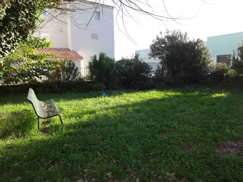 Rental apartment Althen des paluds 680€ CC - Picture 12