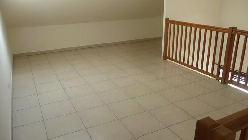 Vente appartement La possession 125000€ - Photo 6