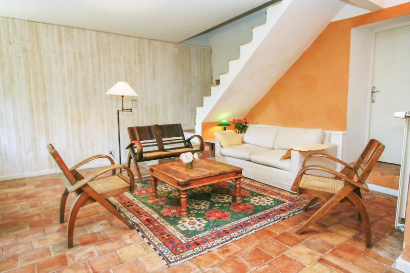 Immobile residenziali di prestigio casa Uzes 1595000€ - Fotografia 8
