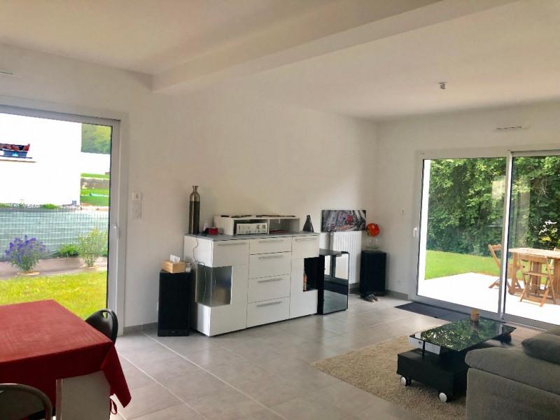 Vente maison / villa Vitre 299520€ - Photo 4
