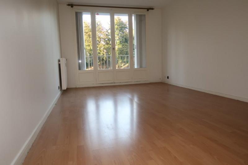 Vente appartement Limoges 75000€ - Photo 1