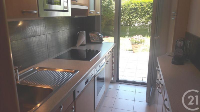 Продажa квартирa Deauville 335000€ - Фото 4